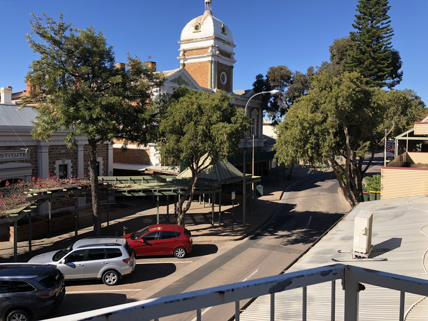 port-augusta-town-hall-balcony-view-1
