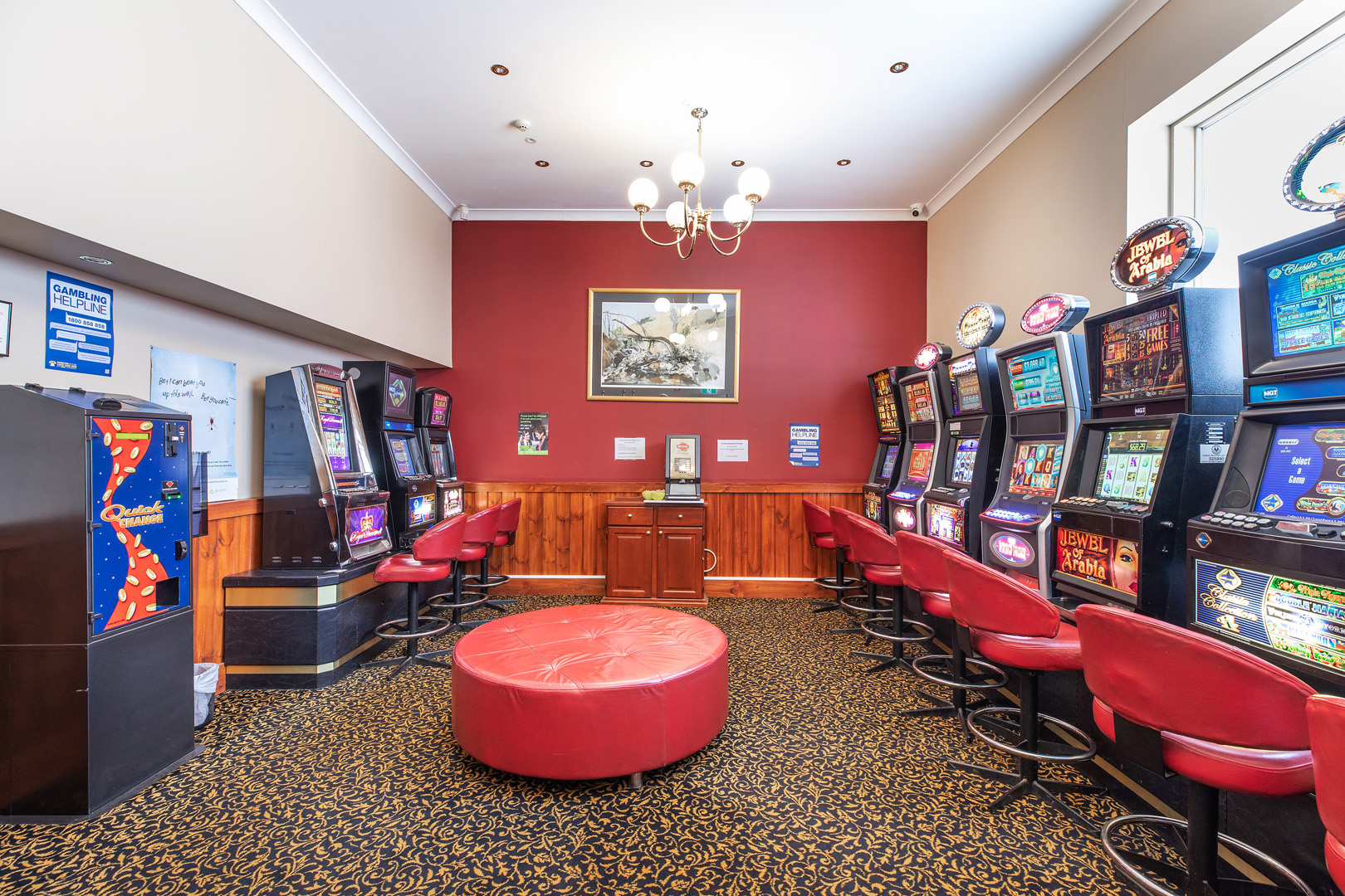 the-flinders-hotel-motel-pokies-gambling