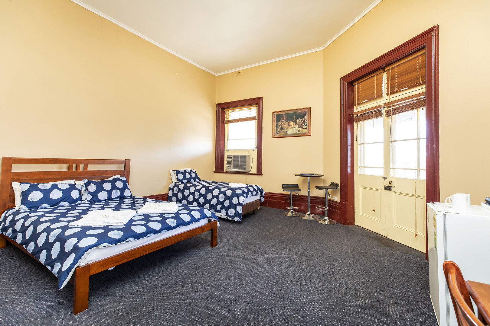 the-flinders-hotel-motel-port-augusta-hotel-room-upstairs
