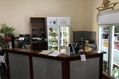 bar-cena-on-chapel-fridge-drinks
