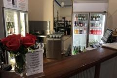 cena-on-chapel-bar