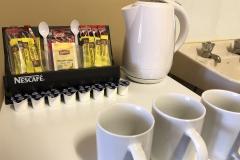 coffee-tea-mugs-kettle-1