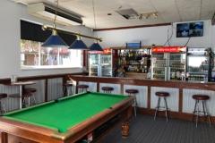 flinders-sports-bar
