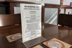schnitzel-night-special