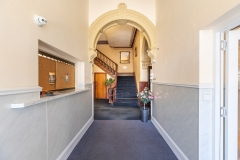 the-flinders-hotel-motel-chapel-st-entrance-heaven-and-health-cafe