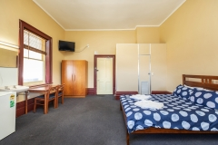 the-flinders-hotel-motel-hotel-accommodation-amenities-spacious