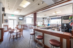 the-flinders-hotel-motel-sports-bar-dining-meals
