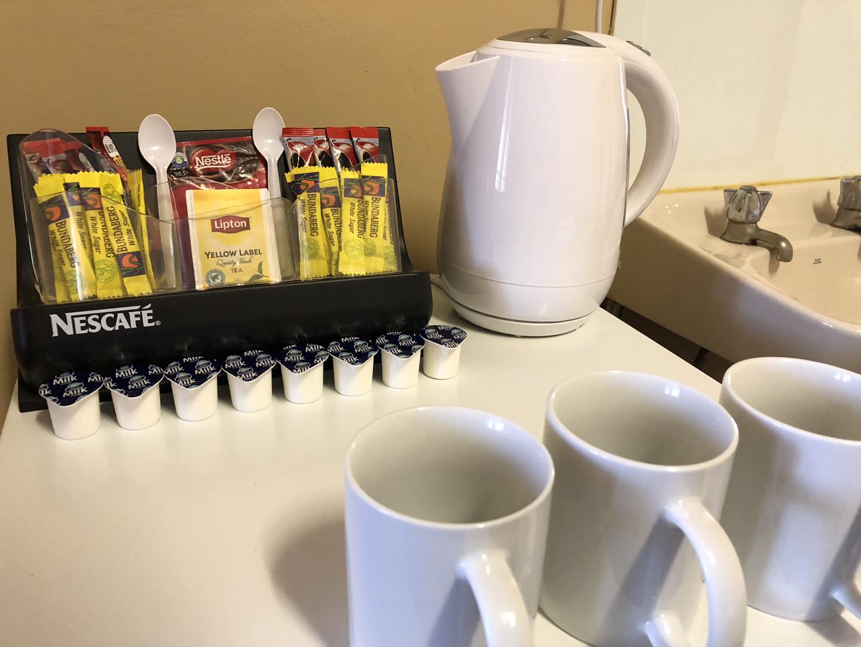 hotel-rooms-amenities
