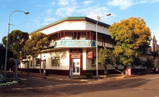 hotel-flinders-port-augusta