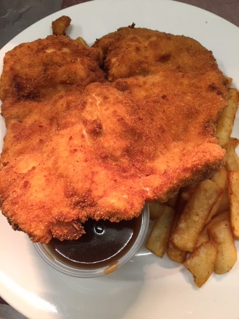 schnitty-night-sunday-and-tuesday