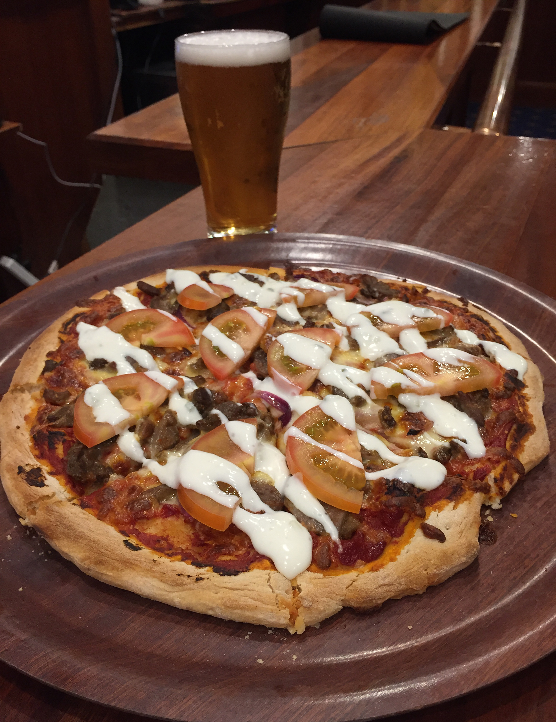 pizza-and-pint-night-thursday