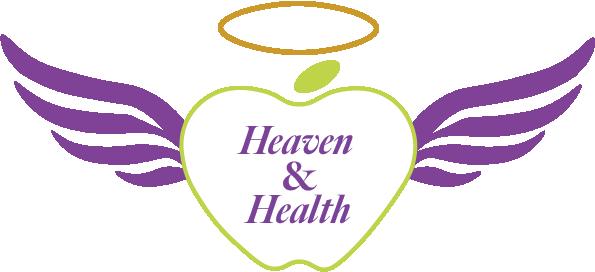 heaven-and-health-cafe-logo